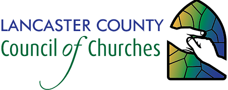 Lancaster County Council of Churches