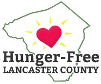 Hunger Free Lancaster County